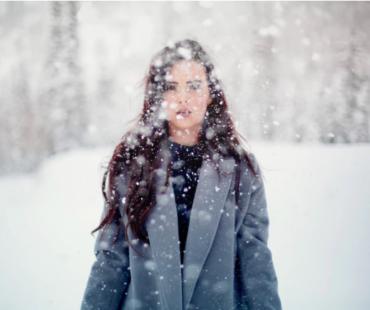 Jak zadbać o skórę zimą?