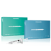 Kwas hialuronowy | zmarszczki