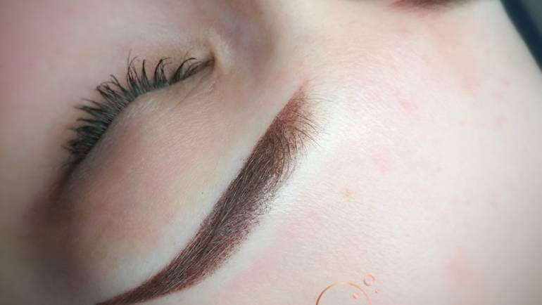 Makijaż permanentny | PRZECIWWSKAZANIA DO WYKONANIA ZABIEGU